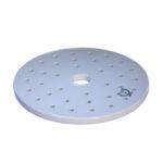 Płytka do eksykatora - 119c140 - plytka-do-eksykatora-porcelanowa-2 - 1-szt