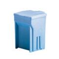 Pojemniki do barwienia - b-0992 - pojemnik-do-barwienia - 80-ml - niebieski