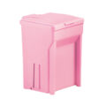 Pojemniki do barwienia - b-0995 - pojemnik-do-barwienia - 80-ml - rozowy