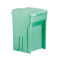 Pojemniki do barwienia - b-0994 - pojemnik-do-barwienia - 80-ml - zielony