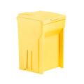 Pojemniki do barwienia - b-0993 - pojemnik-do-barwienia - 80-ml - zolty