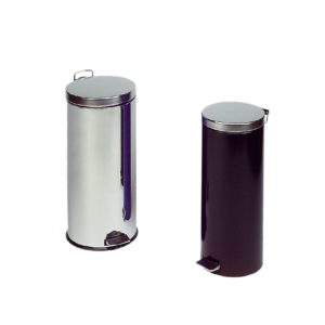 Pojemniki na odpady 20 i 30 l Worki na odpady