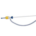 Pompki syfonowe - 2-2302 - pompka-syfonowa-rura-ssaca-ok-54-cm-ze-stozkowym-adapterem-wtykowym