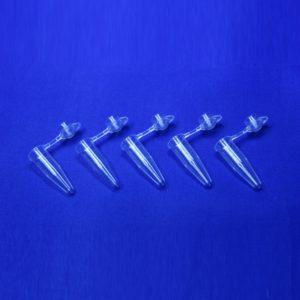 Probówki do PCR SoftTubes® 0,2 ml