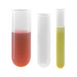 Probówki wirówkowe - okrągłodenne - b-4402 - probowki-wirowkowe-okraglodenne-z-pp - 7-ml - 12-mm - 100-mm - 100-szt