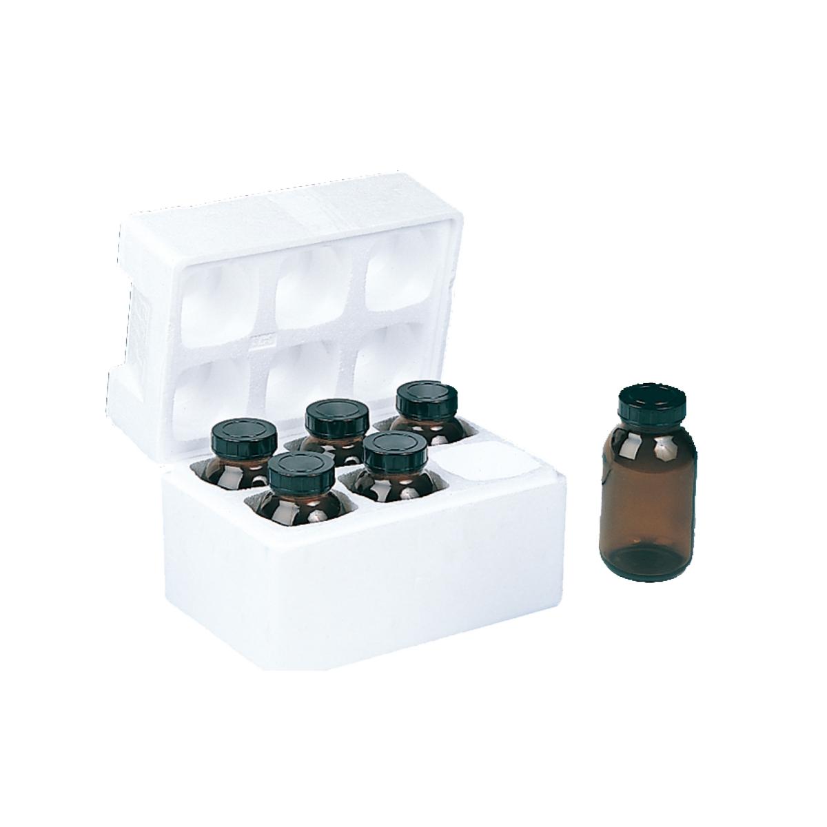 Pudełko ochronne na butelki
