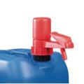 Ręczna pompka dozująca do kanistrów - b-3430 - reczna-pompka-dozujaca-do-kanistrow - 64-mm-bsi
