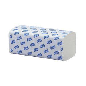Ręczniki higieniczne