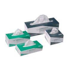 Ręczniki higieniczne, Kimtech Science (Kimberly Clark)