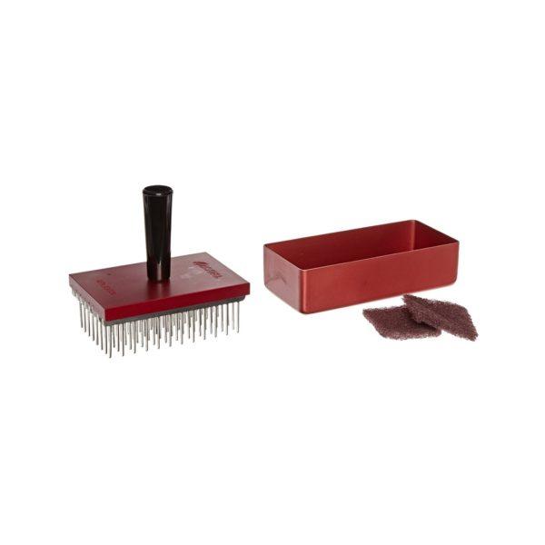 Replikator 96-igłowy do płytek mikrotitracyjnych – Boekel Scientific