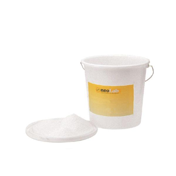 Sól regenerująca do zmywarek