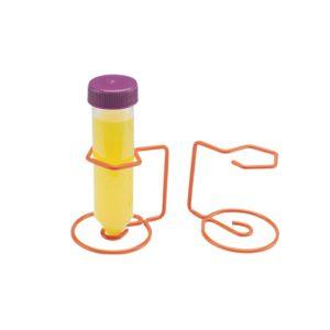 Statyw na 1 probówkę wirówkową o poj. 50 ml