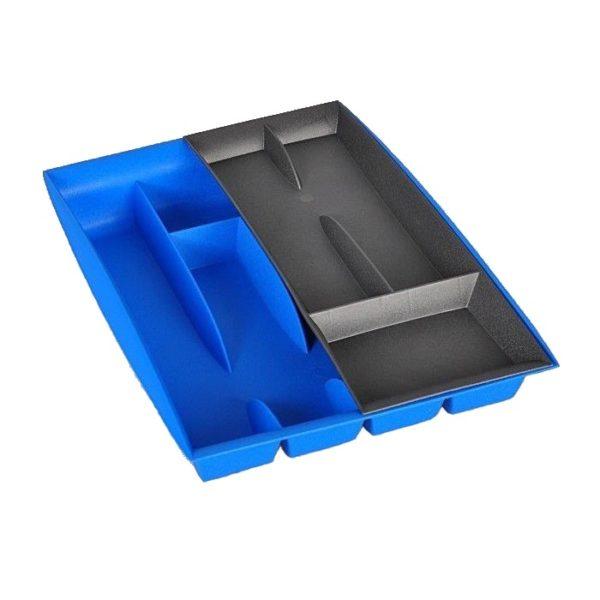 Taca szufladowa z polipropylenu