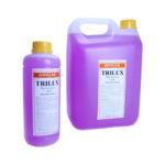 Trilux - b-0114 - trilux - 1-l