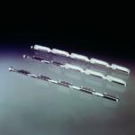 Uchwyty aluminiowe na krioprobówki - a-710550 - uchwyty-aluminiowe-na-krioprobowki - 290-mm - 12-szt