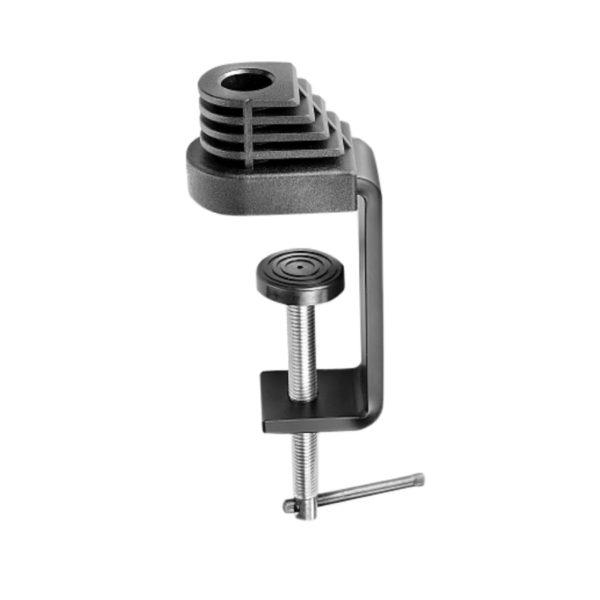 Zacisk stołowy, szerokość rozwarcia 0-70 mm