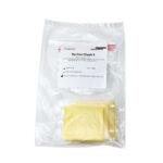 Zestawy do pobierania wymazów mikrobiologicznych Hy Con Check S - p-7090 - zestawy-do-pobierania-wymazow-mikrobiologicznych-hy-con-check-s - sucha-gabka-o-wym-61-x-82-cm - sterylne - pak-ind-5-szt