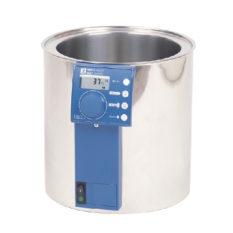 Łaźnia termiczna HBR 4 digital - IKA