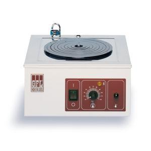 Łaźnia wodna do odparowywania GFL 1023
