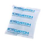 Żelowe wkłady chłodzące IceCatch® Gelpack - b-3520 - wklady-chlodzace-icecatch-gelpack-90 - 90-x-110-x-20-mm - 90-g - 10-szt