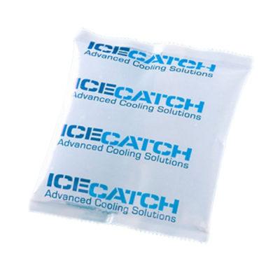 Żelowe wkłady chłodzące IceCatch® Gelpack