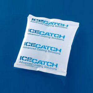 Żelowe wkłady chłodzące IceCatch Gelpack