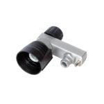 Adapter na naboje gazowe do palnika Fireboy - b-8906 - adapter-na-naboje-gazowe-do-palnika-fireboy