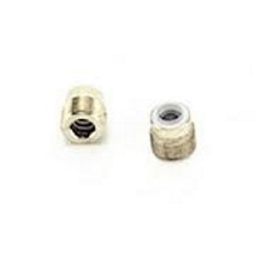 Agilent Technologies Cell Screw Kit