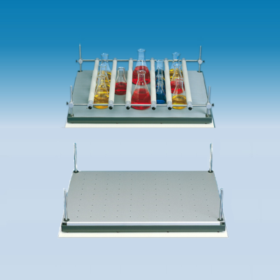 Akcesoria do wytrząsarki GFL 3019 i 3020