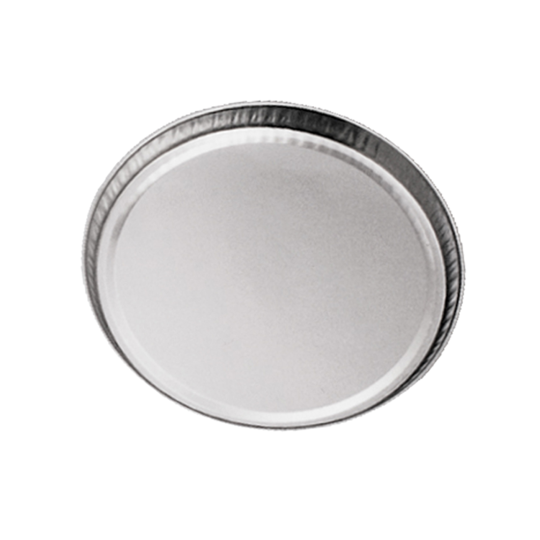 Aluminiowe szalki wagowe 125 x 5 mm 3,3 g