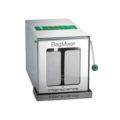 Zestawy startowe homogenizatorów BagMixer® - k-0103 - zestaw-bagmixer-starter-pack-z-homogenizatorem-bagmixer-400-cc - 024-230