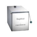 Zestawy startowe homogenizatorów BagMixer® - k-0100 - zestaw-bagmixer-starter-pack-z-homogenizatorem-bagmixer-400-p - 021-230