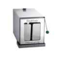 Zestawy startowe homogenizatorów BagMixer® - k-0101 - zestaw-bagmixer-starter-pack-z-homogenizatorem-bagmixer-400-w - 022-230