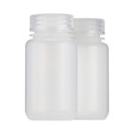 Bufory (NucleoSpin® Extract, NucleoTrap®, NucleoTraP® CR) - 740614-100 - bufor-nt-100-ml - 1-op