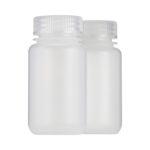 Bufory do zestawów NucleoSpin® Plasmid - 740953 - bufor-nucleospin-do-izolacji-plazmidow-niskokopijnych-a1-a2-a3-rnaza-a-na-300-izolacji - 1-zestaw