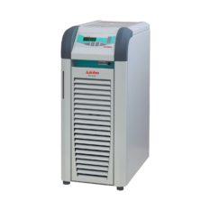 Chłodnica cyrkulacyjna - model FL300 (Julabo)