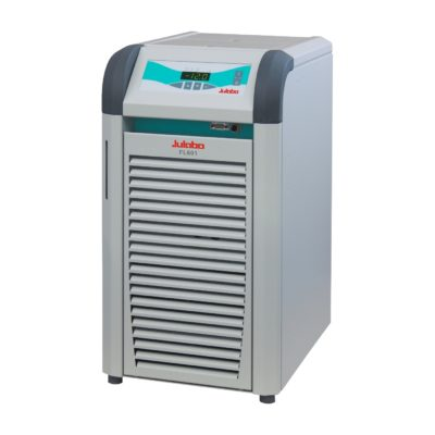 Chłodnica cyrkulacyjna - model FL601 (Julabo)