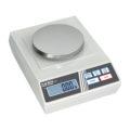Elektroniczne wagi laboratoryjne seria 440 - k-2482 - elektroniczna-waga-laboratoryjna-seria-440 - 200-g - 001-g - 002-g - %cf%86-105-mm