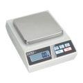 Elektroniczne wagi laboratoryjne seria 440 - k-2489 - elektroniczna-waga-laboratoryjna-seria-440 - 4000-g - 1-g - 2-g - 170x150-mm