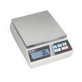 Elektroniczne wagi laboratoryjne seria 440 - k-2490 - elektroniczna-waga-laboratoryjna-seria-440 - 6000-g - 1-g - 2-g - 170x150-mm