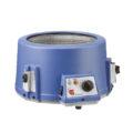Elektryczny płaszcz grzejny - seria EM (dla kolb okrągłodennych) - k-1740 - elektryczny-plaszcz-grzejny-em2000ce - 2000-ml - 350-x-400-x-190-mm - 500-w