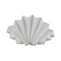 Filtry i odczynniki NucleoBond® - 740561 - filtry-dla-kolumn-ax-100-50-szt - 1-op