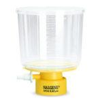 Filtry nakręcane na butelkę z membraną SFCA - n-2117 - prozniowy-system-do-filtracji-z-membrana-z-sfca-wielkosc-porow-02-%c2%b5m - 50-mm - 150-ml - 12-szt