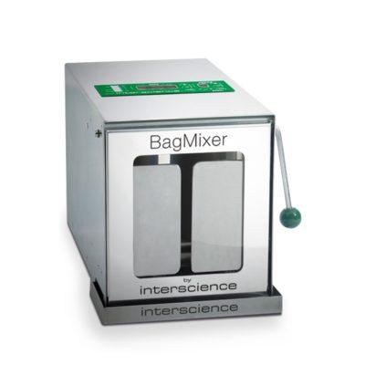 Homogenizator BagMixer® 400 CC - 1