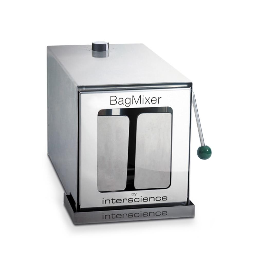 Homogenizator BagMixer® 400 W - 1