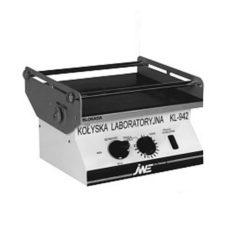 Kołyska laboratoryjna typ KL-942