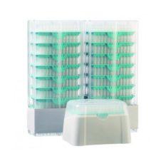 Końcówki Finntip Flex 1200 Refill Kit