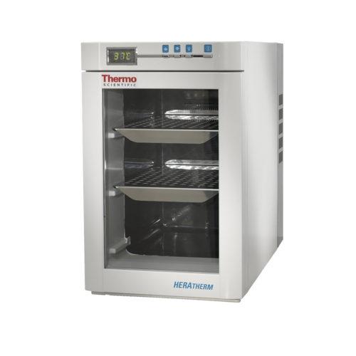 Kompaktowy inkubator mikrobiologiczny - Heratherm IMC18