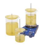 Magneto-Stabil - wkład do zlewek wspomagający mieszanie - n-0339 - magneto-stabil-wklad-do-zlewek-wspomagajacy-mieszanie - 60-95-mm