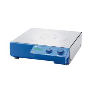 Mieszadło magnetyczne Midi MR 1 digital IKAMAG